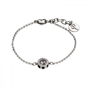 Edblad Armband Thassos Bracelet Steel