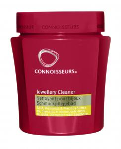 Connoisseurs Jewelry Cleaner - Guld Dip