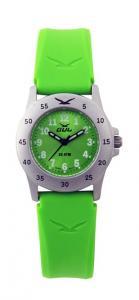 GUL - micro grön