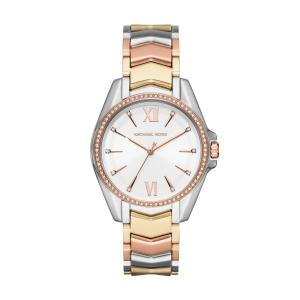 MICHAEL KORS WHITNEY