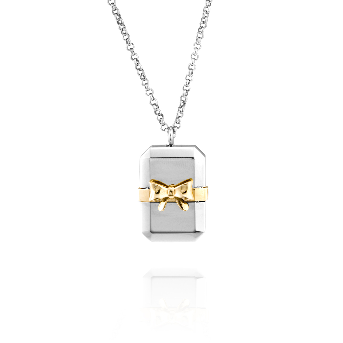 INGNELL JEWELLERY - MOLLY CHARITY