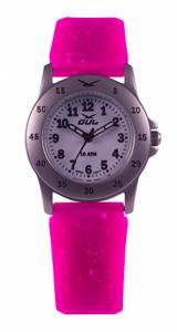 GUL - micro glow rosa