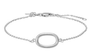 Nordahl Andersen - armband