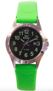 GUL - SURF 32 Colorize grön