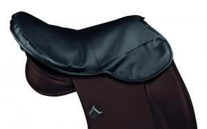 Horse Guard Gel Seat Cover