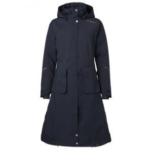 STIERNA Nova Rain Coat