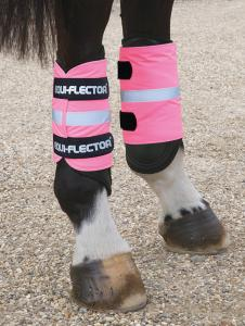 Shires Equi-Flector Band