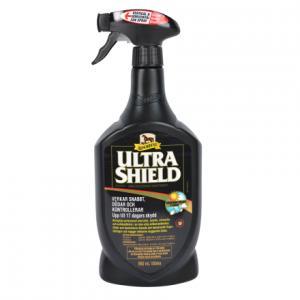 Absorbine Ultra Shield