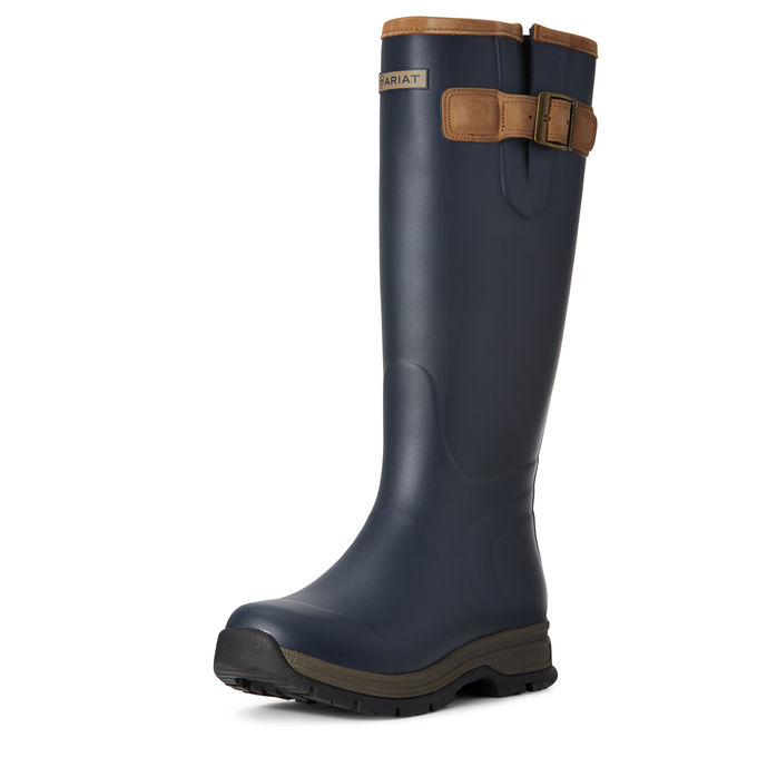 Ariat Burford Waterproof Rubber Boot