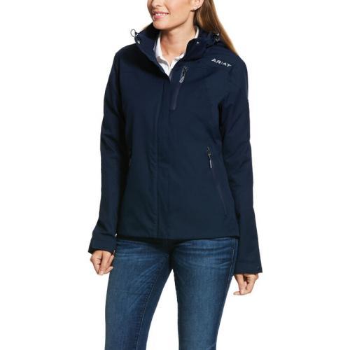 Ariat Coastal Waterproof Jacket