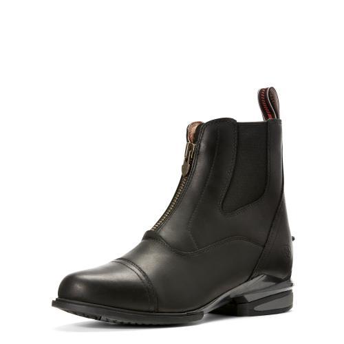 Ariat Devon Nitro Paddock Boot
