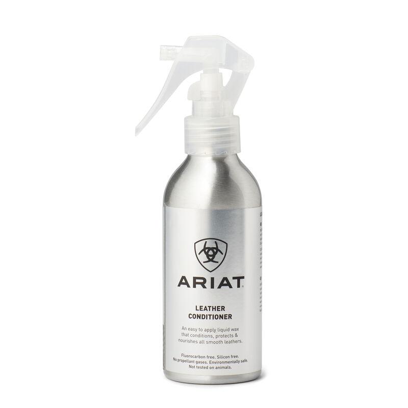 Ariat Leather Conditioner Spray