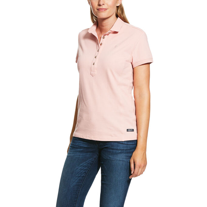 Ariat Shirt Prix