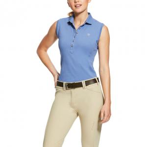Ariat Sleeveless Shirt Prix