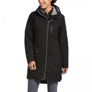 Ariat Tempest H2O Insulated Parka