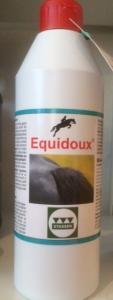 Equidoux Anti Abrasive Lotion