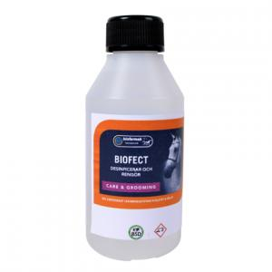 Biofect