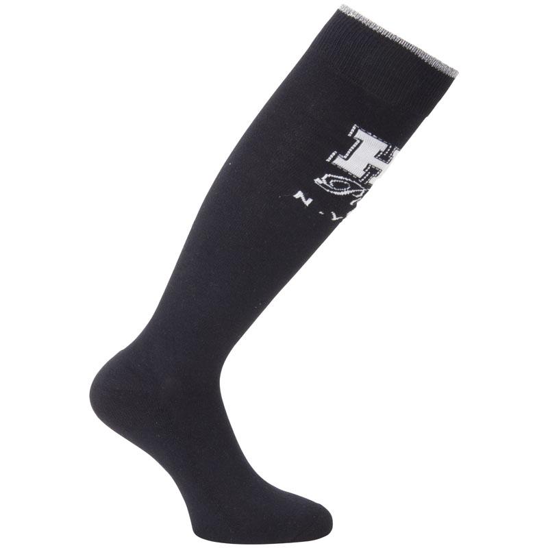 Hv Polo Bold Long Socks