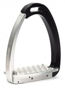 BR Stirrups Tech Stirrups Venice Junior