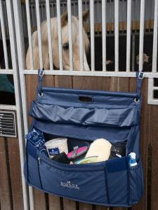 Busse Bag box Curtain Boxväska