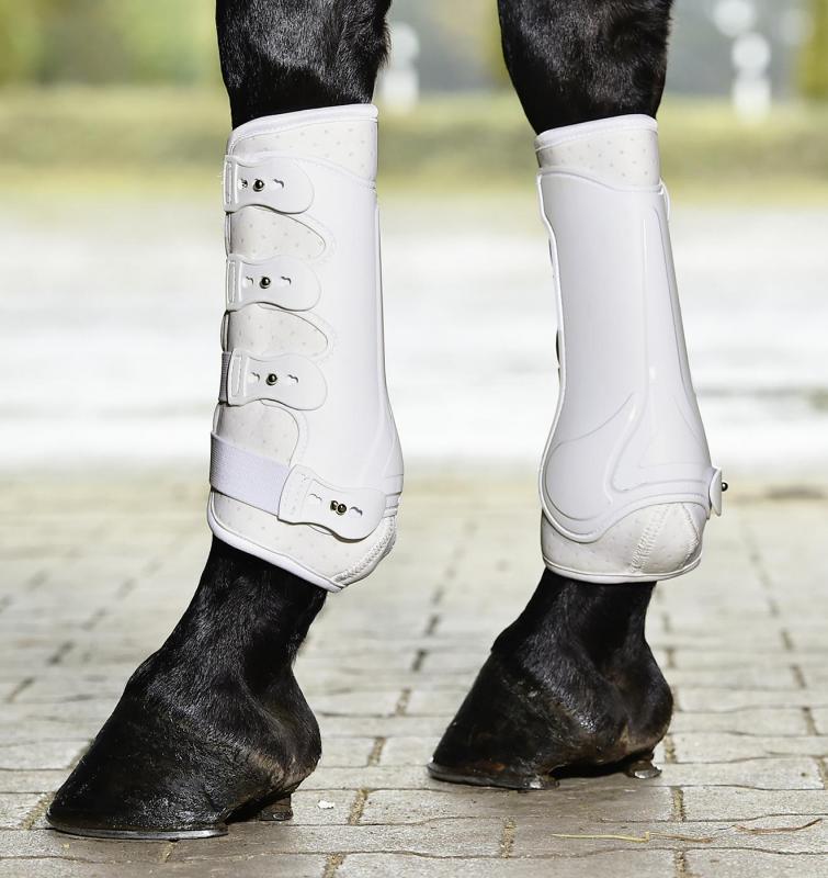 Busse Tendon Boots Dressyr