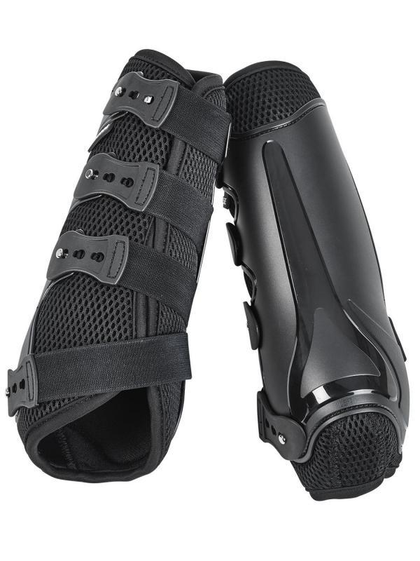Busse Tendon Boots Pro Mesh Dressyr