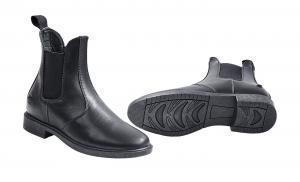Busse Jodhpur-Boots Basic