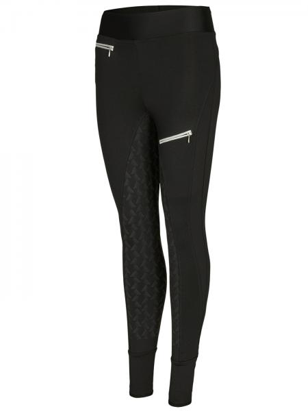 Busse Perfect-Fit Tights Junior