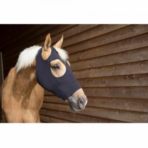Catago FIR-Tech Healing Mask