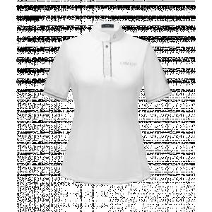 Cavallo Magnolia Competition Shirt