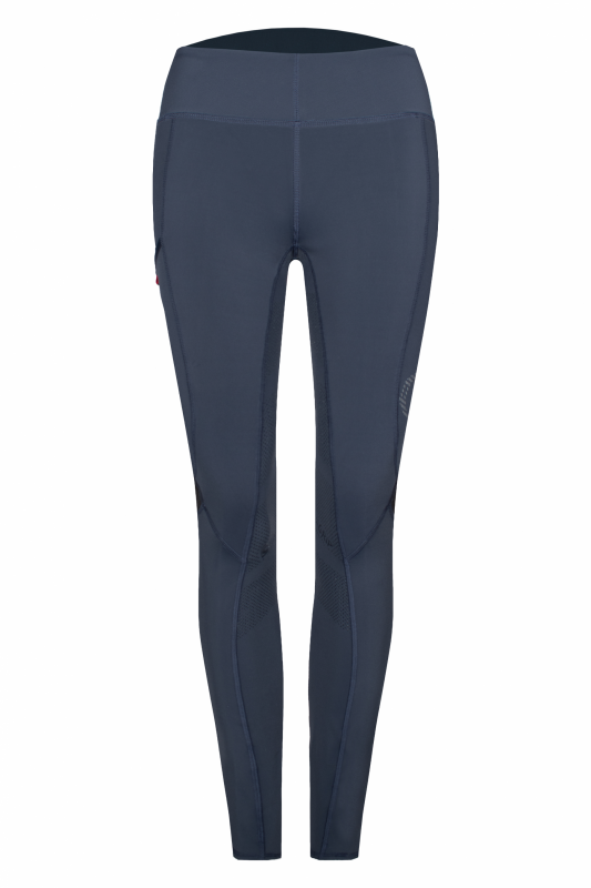 Cavallo Ridtights Lori Grip