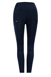 Cavallo Tights Lin Junior