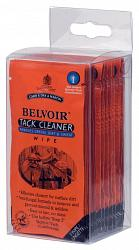 CDM Belvoir Cleaning Wipes Step 1, 15-pack