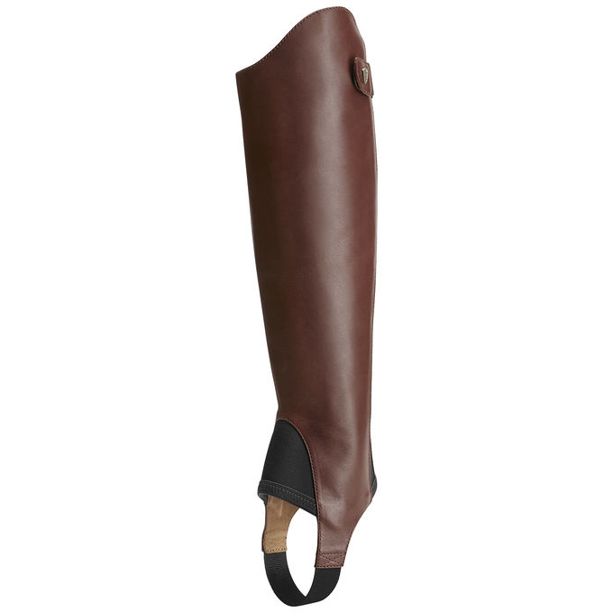 Ariat Close Contour Show Chaps