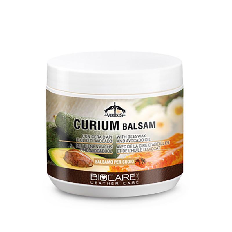 Veredus Curium Balsam
