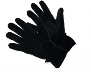 Equithéme Handske Gants