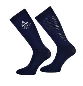 Euro-Star Tecnical Summer Grip Socks