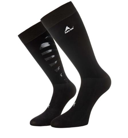 Euro-Star Tecnical Winter Socks
