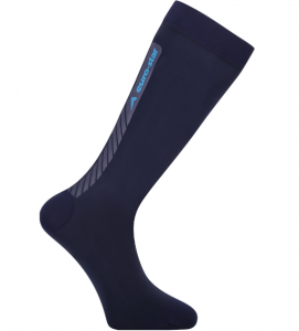 Euro-Star Tecnical Winter Socks