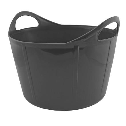 Flexi Foderkrubba/Vattentråg