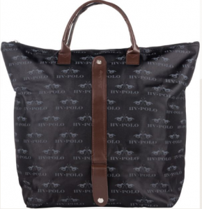 Hv Polo Folding Bag