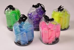 Rykt-Set Bag Glitter