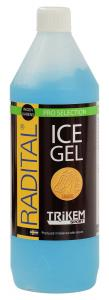 Radital Ice Gel