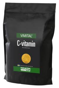 Trikem C-vitamin