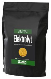 Trikem Elektrolyt