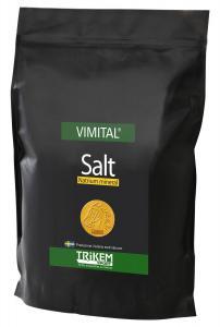 Trikem Salt