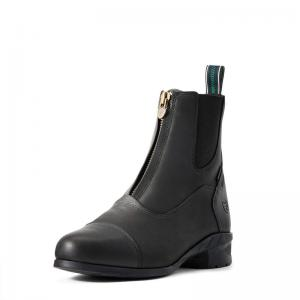 Ariat Heritage IV Zip H2O Insulated