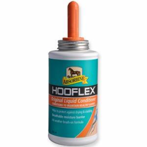 Absorbine Hooflex Original Liquid Conditioner