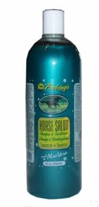 Horse salon Schampo & Conditioner