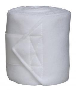 Jacson Fleecebandage